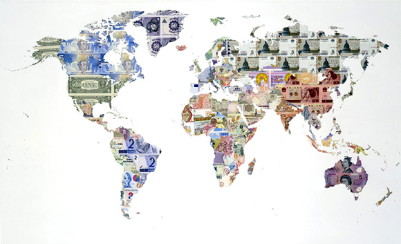 How Your Language Impacts Your Money Saving Habits Language Lens - Countries and languages