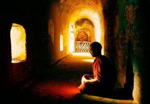 meditation one